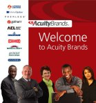 Acuity Brands Brochure