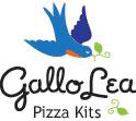 GalloLea Pizza Kits