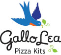 GalloLea Pizza Kits